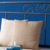 Sofa bed LIA 04