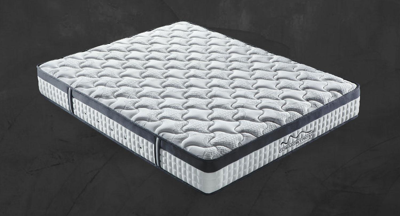 Affordable mattress LIFE 1